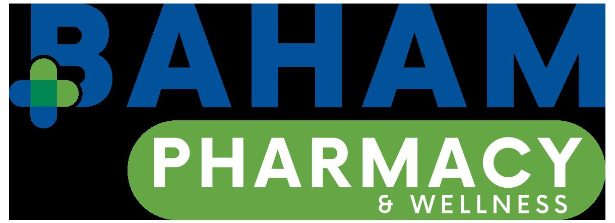 Baham Pharmacy
